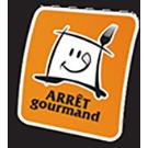 logo_accueil_miroir